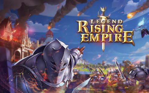 Legends-Rising-Empire