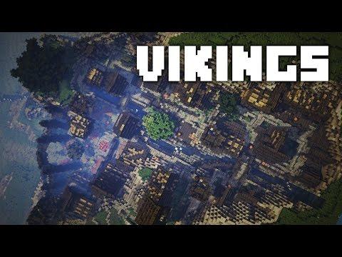 Vinking-Village