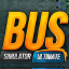 Logo Bus Simulator Ultimate