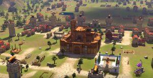legend-rising-empire-Military-Building